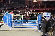 vr-pony