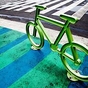 Ciclismo en México