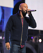 11/16/2011 - Centric's 3rd Annual Soul Train Awards - Rehearsal