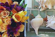 Biedermeier bouquet