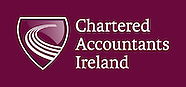 Chartered Accountants Diploma Conferring Ceremony 27.10.2016