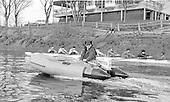 19870321 Pre Boat Race fixture, National Squard vs Cambridge UBC, London UK
