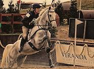 SPC Holdings Burnham Market International Horse Trials