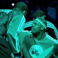 04-03 Pistons at Celtics