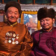 MN042 portraits  in UlaanBaatar
