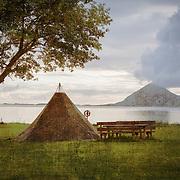 Nordland - Landscapes
