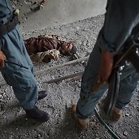 Afghanistan_Sep2011