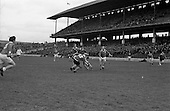 1970 Railway Cup Hurling Final Munster v Leinster