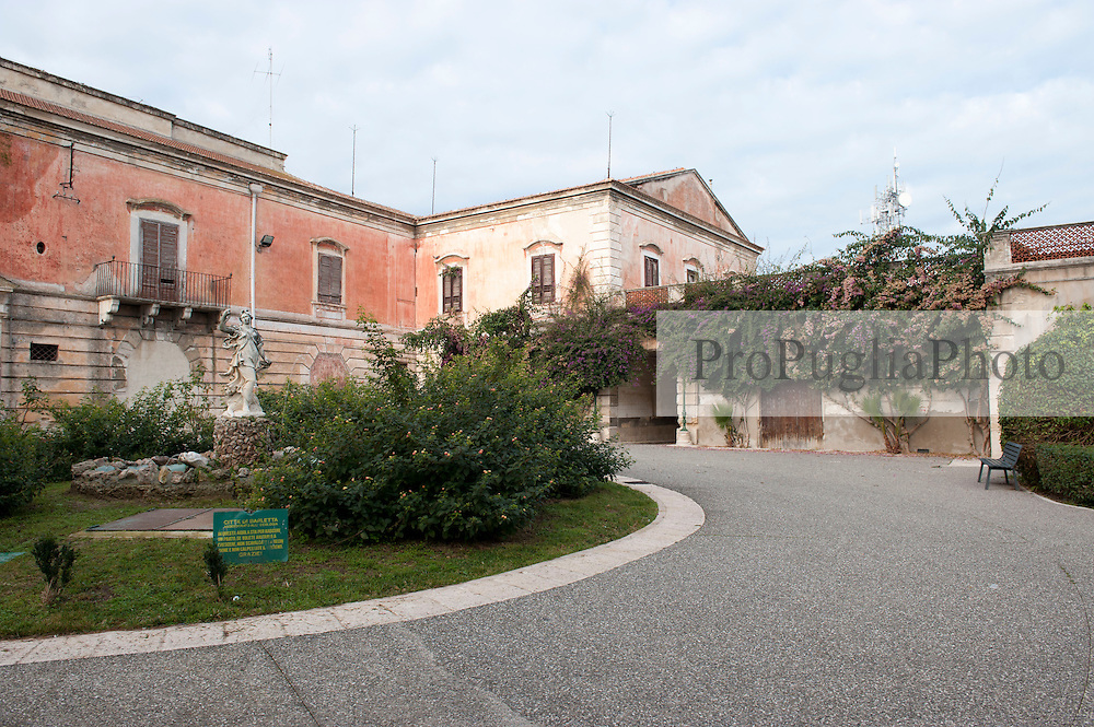 villa bonelli barletta propugliaphotoagency