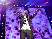 7/8/2012 - 2012 Essence Festival - Superdome Edit