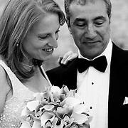 Wedding- Eric & Erin