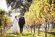 Featured Wedding - Andrew and Jill