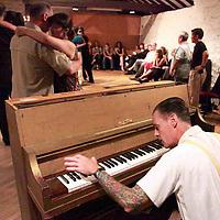 baltimoretangosolstice2009