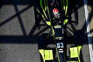 2016 IndyCar Barber Birmingham