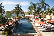 Hacienda Cabo San Lucas, Residence 2301