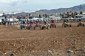 2006 Worcs ATV Rnd3-Race3