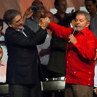 14fevereiro2014