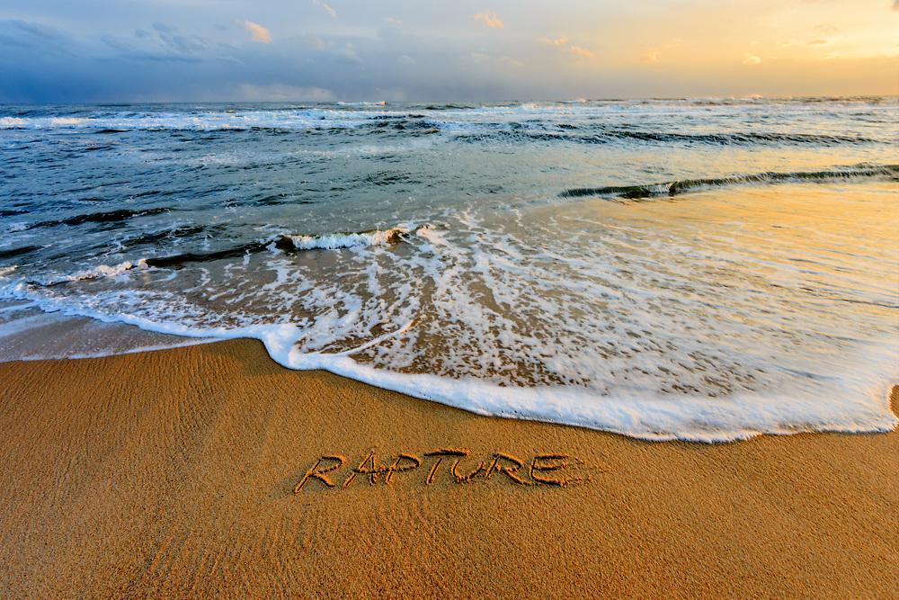 Rapture egypt beach east hampton long island ny jake for Hamptons long island