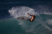 Surf sequence, Hawaii,surf photography.