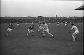 1967 Under-21 Hurling Final Dublin v Tipperary