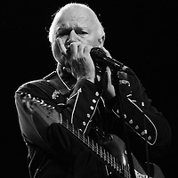 Dick Dale: Surf Guitar Legend<br />