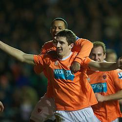 110125 Blackpool v Man Utd