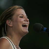 Concert - Sugarland - Indianapolis, IN