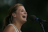 Concert - Sugarland - Indianapolis, IN