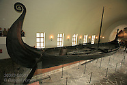 05: OSLO BOAT MUSEUMS