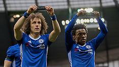 161203 Man City v Chelsea