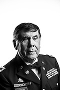 Charles M. Andrean<br /> Army<br /> O-6<br /> Transportation<br /> Logistics<br /> 11/23/62 - 12/1/92<br /> Vietnam War<br /> Desert Shield/Storm<br /> <br /> <br /> Model Release: YES<br /> Photo by: Stacy L. Pearsall