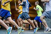 Marathon Marketing Portfolio