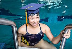 Aarica Carrington  Class of 2017 (North Carolina A&T State University)