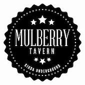 Mulberry Tavern