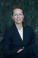 Kati Suominen, CEO of TradeUp Capital Fund.
