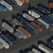 Trucking Industry