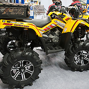 Photos from Indy Dealer Expo  in Indianapolis, Indiana