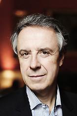 Bruno Monnier, Culturespaces (Paris, Nov. 2010)