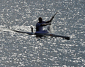201208 Olympic, Canoe and Kayak, Sprints, Windsor, London