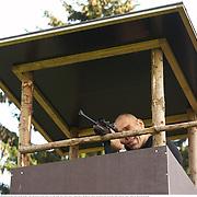 Nikolai Valuev gunning for Haye