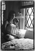 DIARY OF A PEDESTRIAN: NEW YORK CITY 1979-99