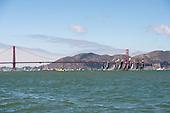 San Francisco, day5