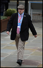 SEP 02 2013 Conservative Supporter