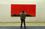 Art Scene - Galleries & Events