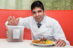 2011-04-04_Chef Hallam Curry