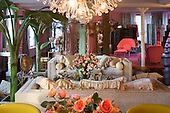 Home of Betsey Johnson