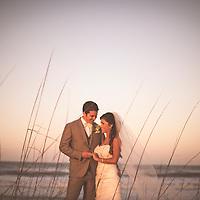 Ally&Adair | Married
