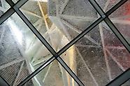 Biomuseo Registro avance de obra sept. 2013_VM