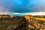 Pirin Mountain