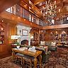 Luxury home, 3601 Beverly Drive, Highland Park, Texas
